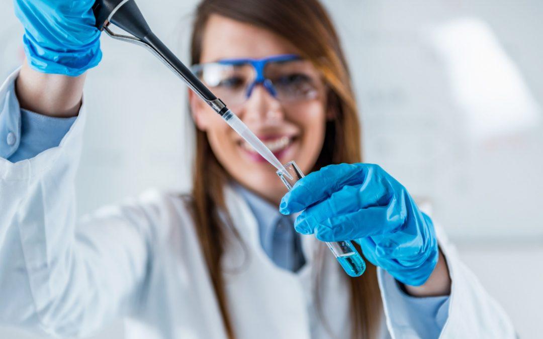 L'Epigenetica è la scienza del futuro
