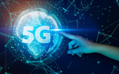 La tecnologia 5G quanto inciderà sulla nostra salute?