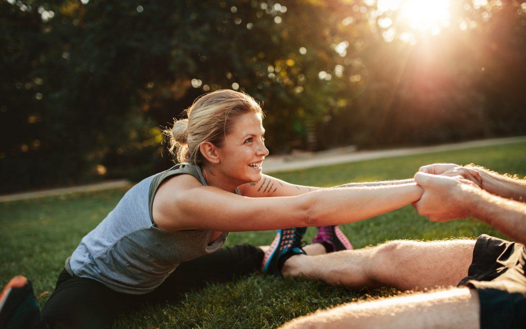 Il Glutatione: nelle nostre cellule il segreto per una vita lunga e in salute