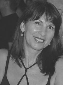Daniela Ballottin