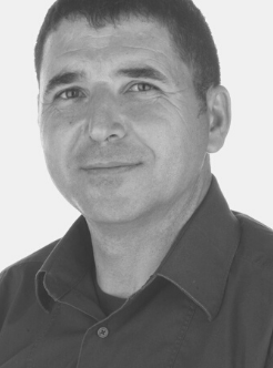 Alberto Cabiddu