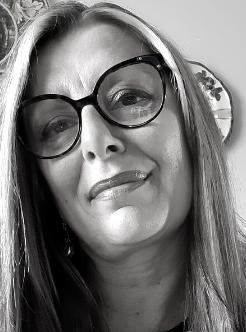 Anna Middonti