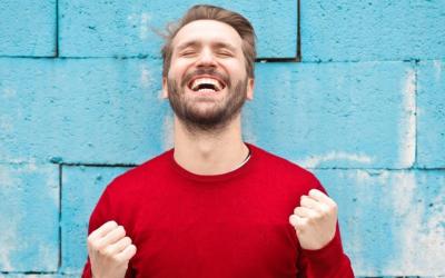 Perché è tanto difficile essere felici?